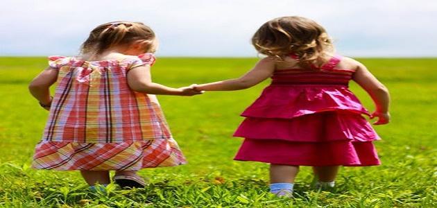 بالصور اجمل الكلمات الى الاخت الكبيرة , صور مدح عن اختي الجميله 42886