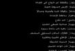 بالصور اجمل اسامي بنات عربي , تعرفي علي معاني الاسماء 42887 1 110x75