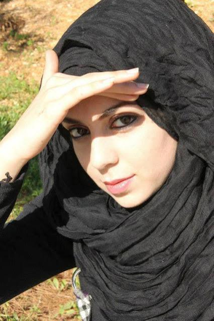 بالصور اجمل صور بنات الخليج , بنات الكويت والسعوديه 42893 1