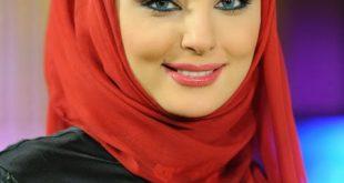 اجمل صور بنات الخليج , بنات الكويت والسعوديه