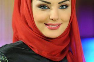 صور اجمل صور بنات الخليج , بنات الكويت والسعوديه