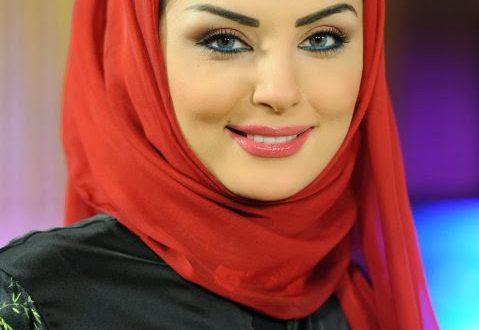 بالصور اجمل صور بنات الخليج , بنات الكويت والسعوديه 42893 11 479x330