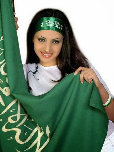 بالصور اجمل صور بنات الخليج , بنات الكويت والسعوديه 42893 4