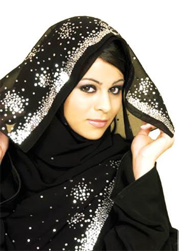 بالصور اجمل صور بنات الخليج , بنات الكويت والسعوديه 42893 5