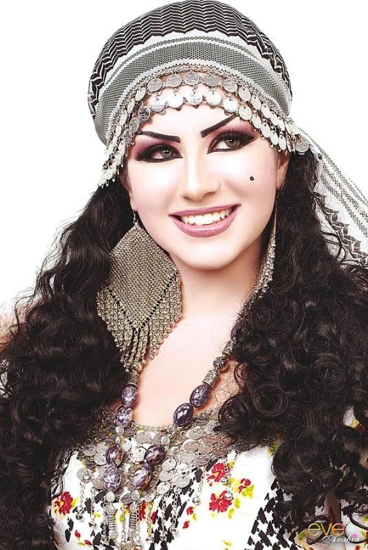 بالصور اجمل صور بنات الخليج , بنات الكويت والسعوديه 42893 6