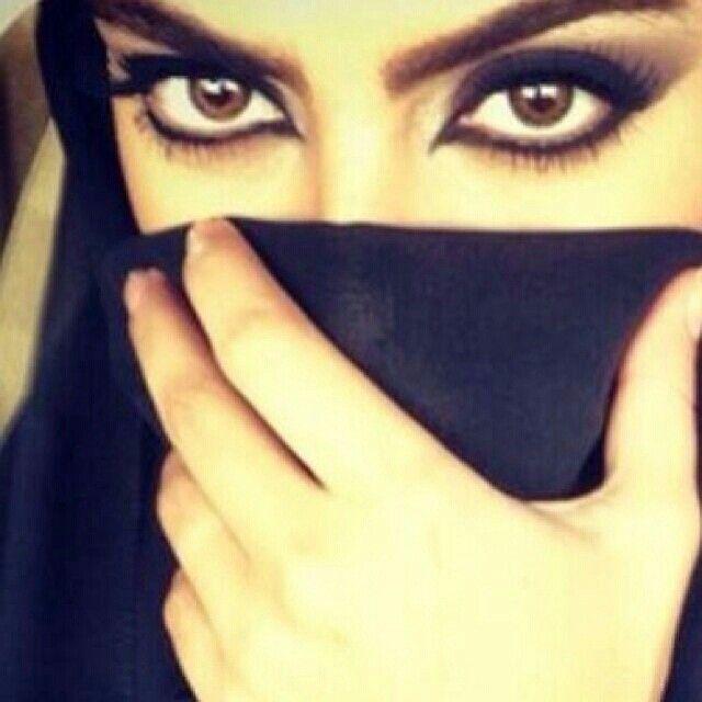 بالصور اجمل صور بنات الخليج , بنات الكويت والسعوديه 42893 7