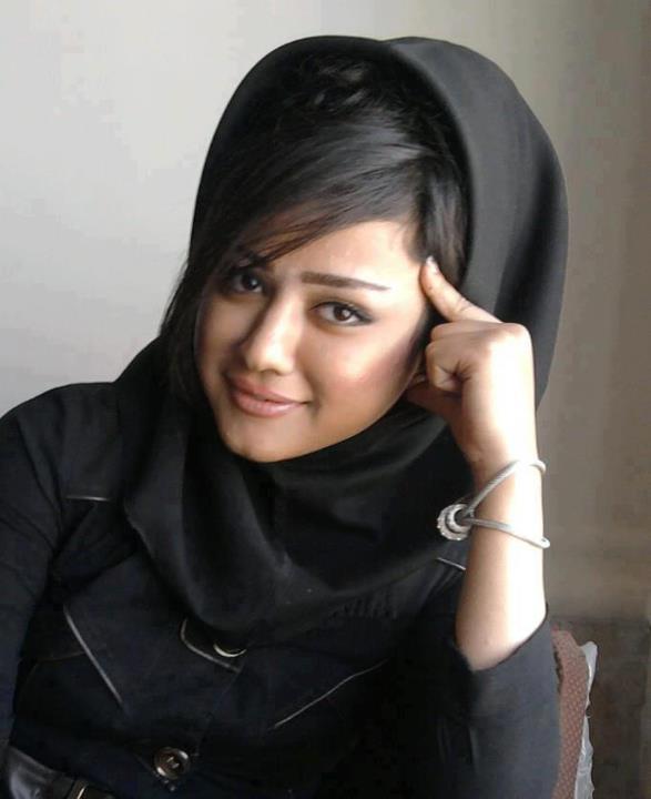 بالصور اجمل صور بنات الخليج , بنات الكويت والسعوديه 42893 8