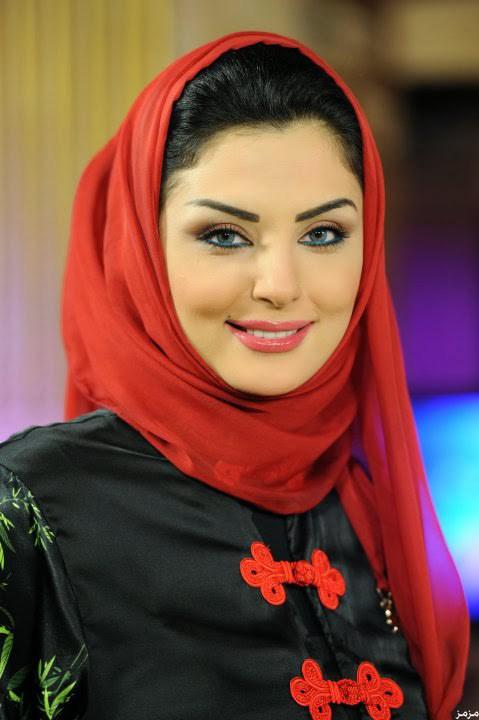 بالصور اجمل صور بنات الخليج , بنات الكويت والسعوديه 42893