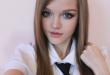 صور اجمل الصور بنات امريكا في سن 14 , احلي المراهقات في امريكا