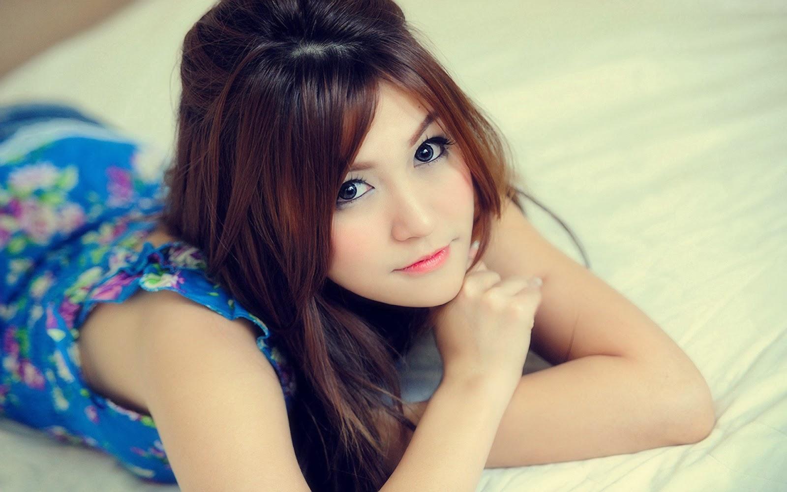 بالصور اجمل الصور بنات امريكا في سن 14 , احلي المراهقات في امريكا 42894