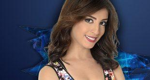 صورة اجمل جميلات الجزائر , من اجمل بنات استار اكاديمي