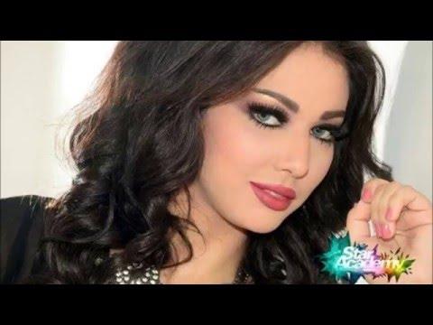 بالصور اجمل جميلات الجزائر , من اجمل بنات استار اكاديمي 42896 2