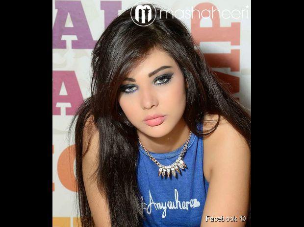 بالصور اجمل جميلات الجزائر , من اجمل بنات استار اكاديمي 42896 3