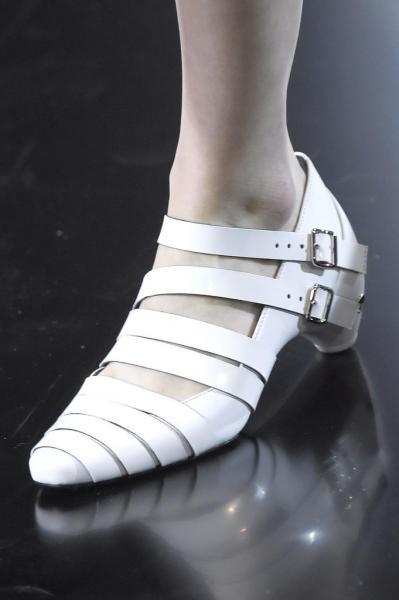 بالصور اجمل احذية 2019 , حذاء رائع للصيف والشتاء قمة الموضة 42898 1