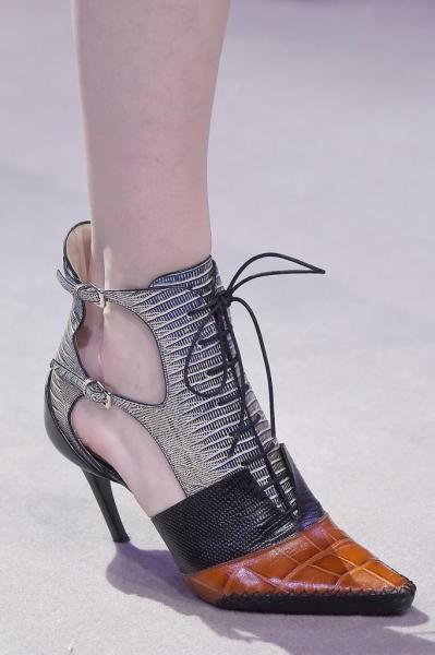 بالصور اجمل احذية 2019 , حذاء رائع للصيف والشتاء قمة الموضة 42898 5