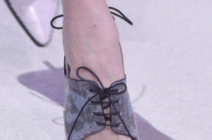 صورة اجمل احذية 2017 , حذاء رائع للصيف