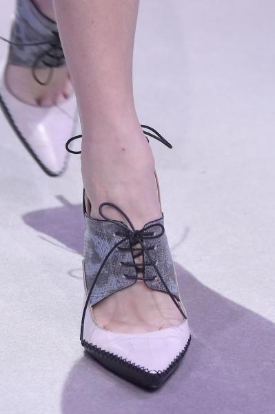 بالصور اجمل احذية 2019 , حذاء رائع للصيف والشتاء قمة الموضة 42898
